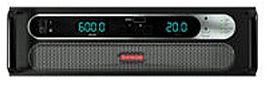 Sorensen SGA400-25 Image