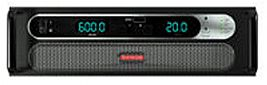 Sorensen SGA500-20 Image