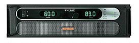 Sorensen SGA800-6.2 Image