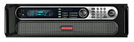 Sorensen SGI400-25 Image