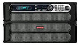 Sorensen SGI800-25 Image