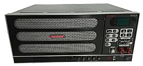 Sorensen SLH300-18-1800 Image