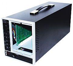 Sorensen SLM-1 Image