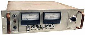 Spellman RHR10P10 Image
