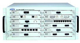 Spirent SMB-6000B Image