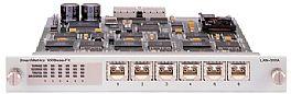 Spirent LAN-3111A Image