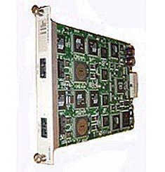 Spirent LAN-3200A Image