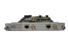 Spirent LAN-3302A Image