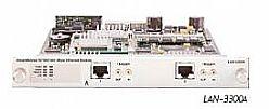 Spirent LAN-3310A Image