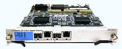 Spirent LAN-3321A Image