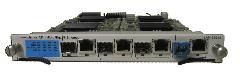 Spirent LAN-3324A Image