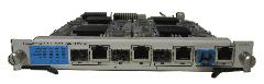 Spirent LAN-3325A Image