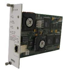 Spirent GX-1420B Image