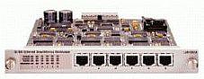 Spirent LAN-3101A Image