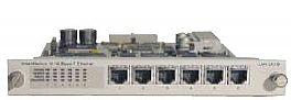 Spirent LAN-3101B Image