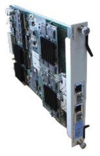 Spirent LAN-3320A Image
