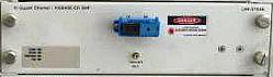 Spirent LAN-3710AL Image