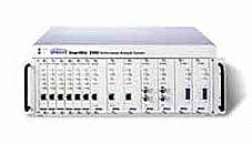 Spirent SMB-2000 Image