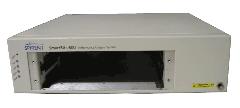 Spirent SMB-600 Image
