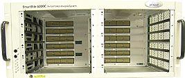 Spirent SMB-6000C Image