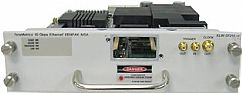 Spirent XLW-3721A Image