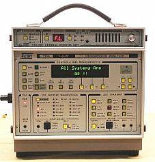 T-Com 235A Image