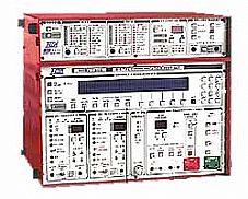 T-Com 440B Image
