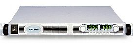 TDK-Lambda GEN30-50 Image