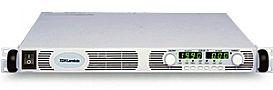 TDK-Lambda GEN300-5 Image