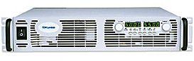 TDK-Lambda GEN40-85 Image