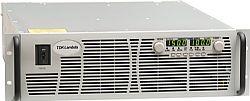 TDK-Lambda GEN400-25 Image