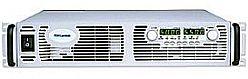 TDK-Lambda GEN8-600 Image
