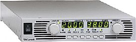 TDK-Lambda GENH30-25 Image