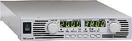 TDK-Lambda GENH6-100 Image
