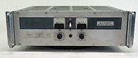 TDK-Lambda LK351-FM Image