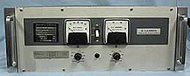TDK-Lambda LK361-FM Image