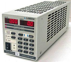 TDK-Lambda LLS6018 Image