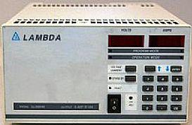 TDK-Lambda LLS9120 Image