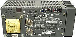 TDK-Lambda LNS-P-24 Image