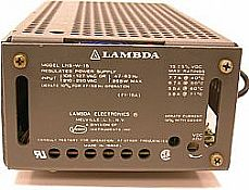 TDK-Lambda LNS-W-24 Image