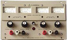 TDK-Lambda LPD-421-FM Image