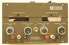 TDK-Lambda LQD-422 Image