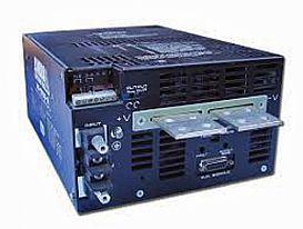 TDK-Lambda LZS500-2 Image