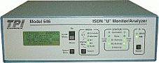 TPI 546 Image