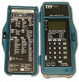 TPI 550B PLUS Image