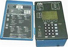 TPI 570 Image