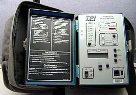 TPI 82 Image