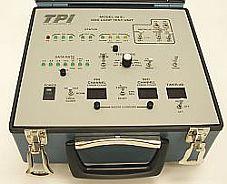 TPI 90E1 Image