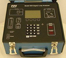 TPI 95B Image