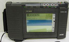 TTC 2416 Image